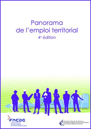 4ème édition