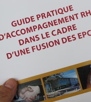 guide pratique d'accompagnement rh dans le cadre d'une fusion des epci