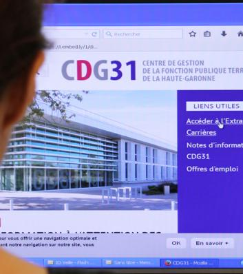 """Résultat de recherche d'images pour """"cdg31"""""""